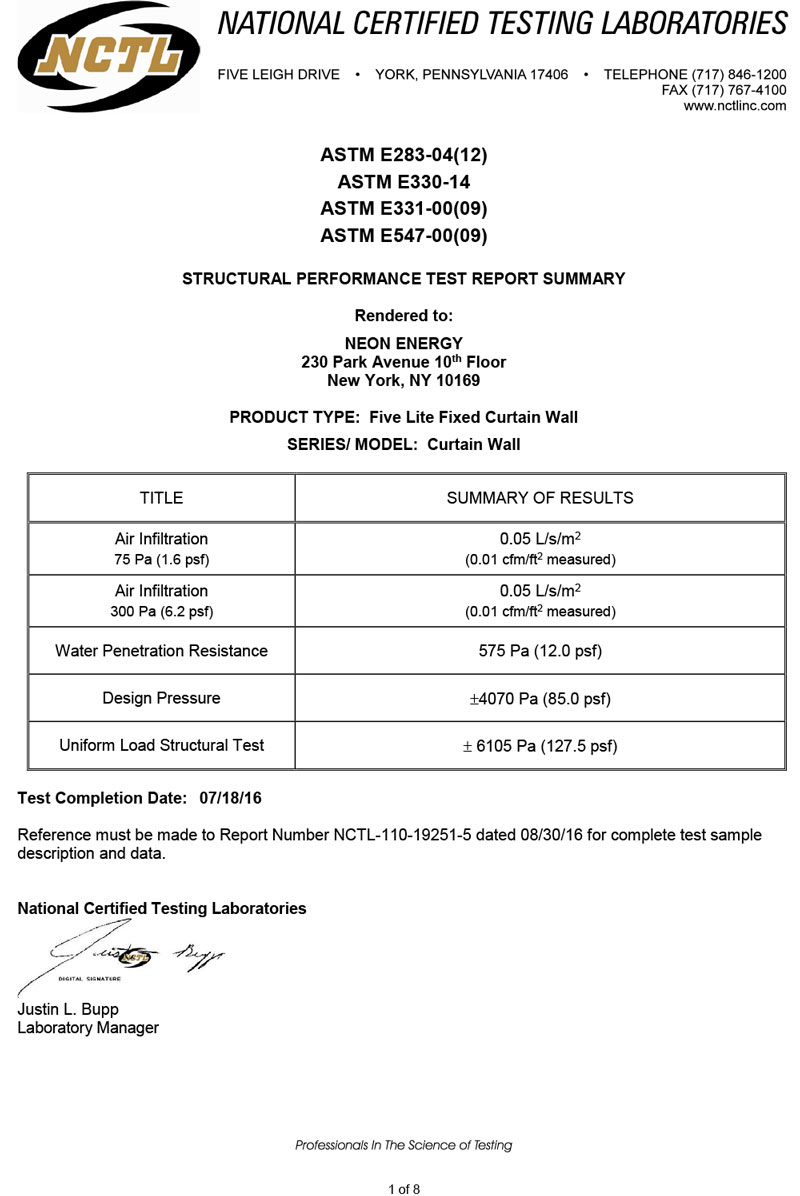 Astm e283 04 ebook download for fandeluxe Gallery
